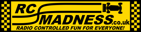 RC Madness UK