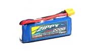LiPo Battery Packs