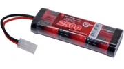 7.2v 2500mAh NiMh Upgrade Battery