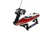 Double Horse EP 7004 Fast RC Speed Boat