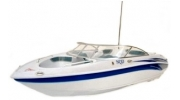 Bayliner RC Speed Boat