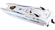 1/25 Predator 2 RC Speed Boat