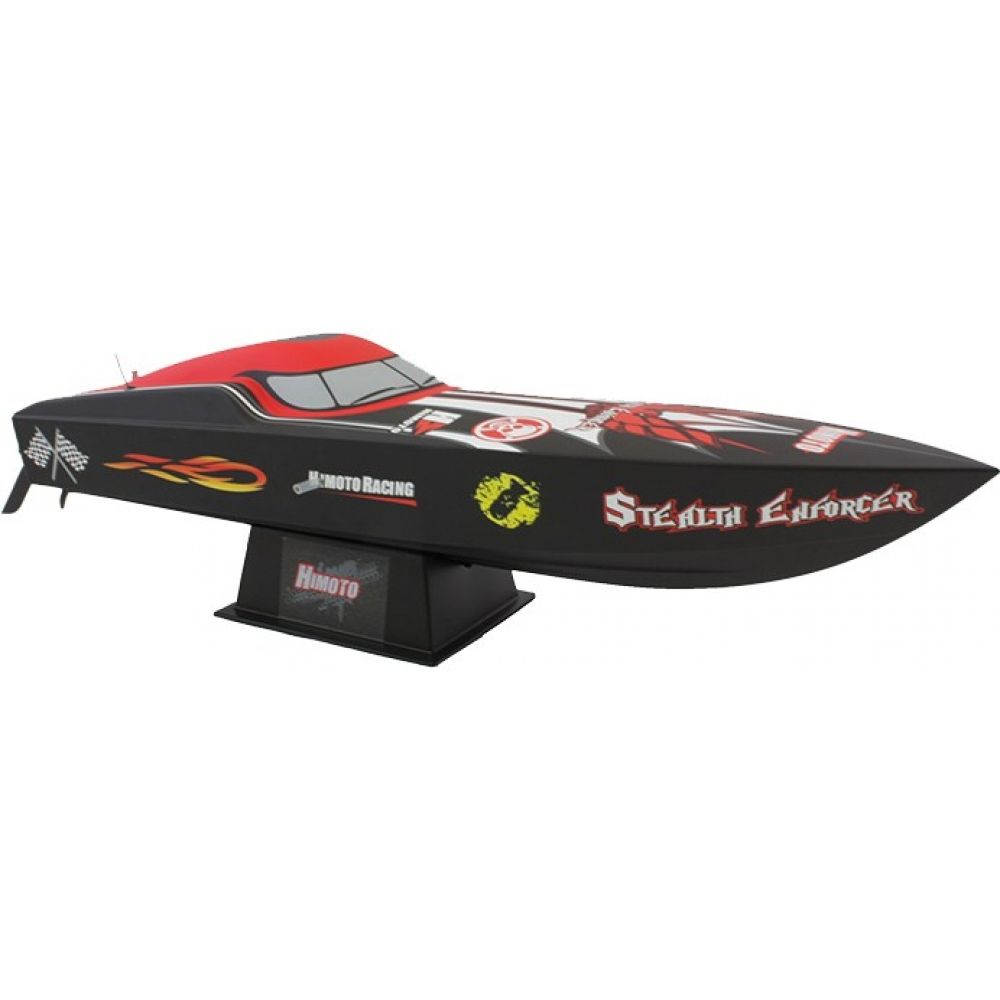 mote control boats with Large Rc Speed Boat on 161638088938 as well Leker Hobbyer 225 additionally 162219 Zenoah Print together with 9693425 as well Large Rc Speed Boat.