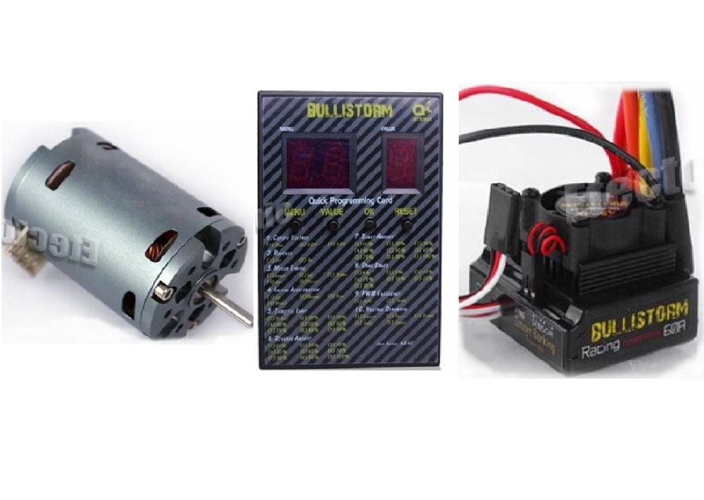 Bldc Brushless Dc Motor Construction Working Principle as well Rc Brushed Motor Vs Brushless Motor moreover Himoto Racing Shootout 18 Scale Electric 4wd Rc Brushless Buggy Rc moreover How To Make Your Rc Car Faster Electric Cars additionally Brushless Electric Motor How It Works. on electric rc brushed vs brushless