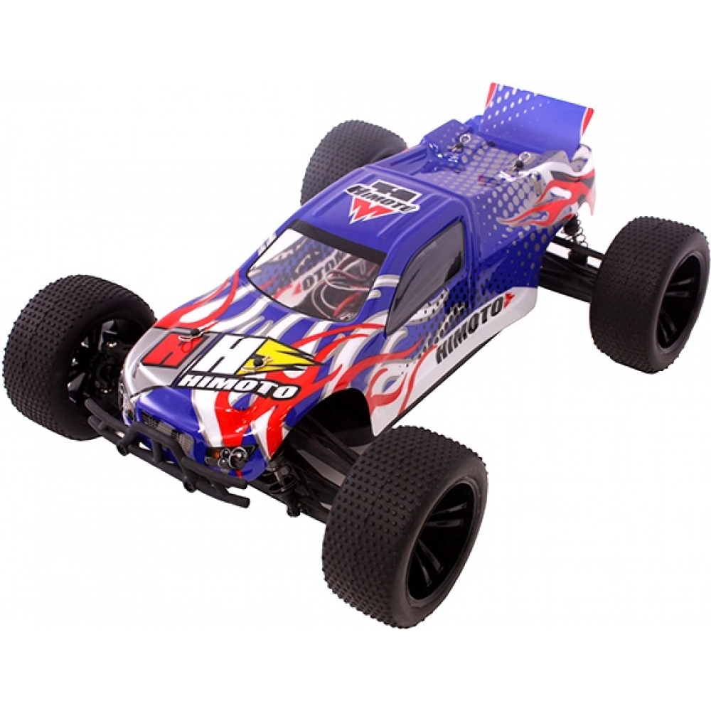 best ready to run rc car with Katana Rc Truggy on Hobby Rc Car Truck Motorcycle Models Kits Ebay together with Harga Online Wond Surpasshobby 2440 4600kv Sensorless Motor 35a Brushless Esc For Rc Car Boat Terbaru moreover Temper 124 Rock Crawler From Ecx also Best Team Energy Rc Cars And Trucks besides Traxxas Xo 1 Review.