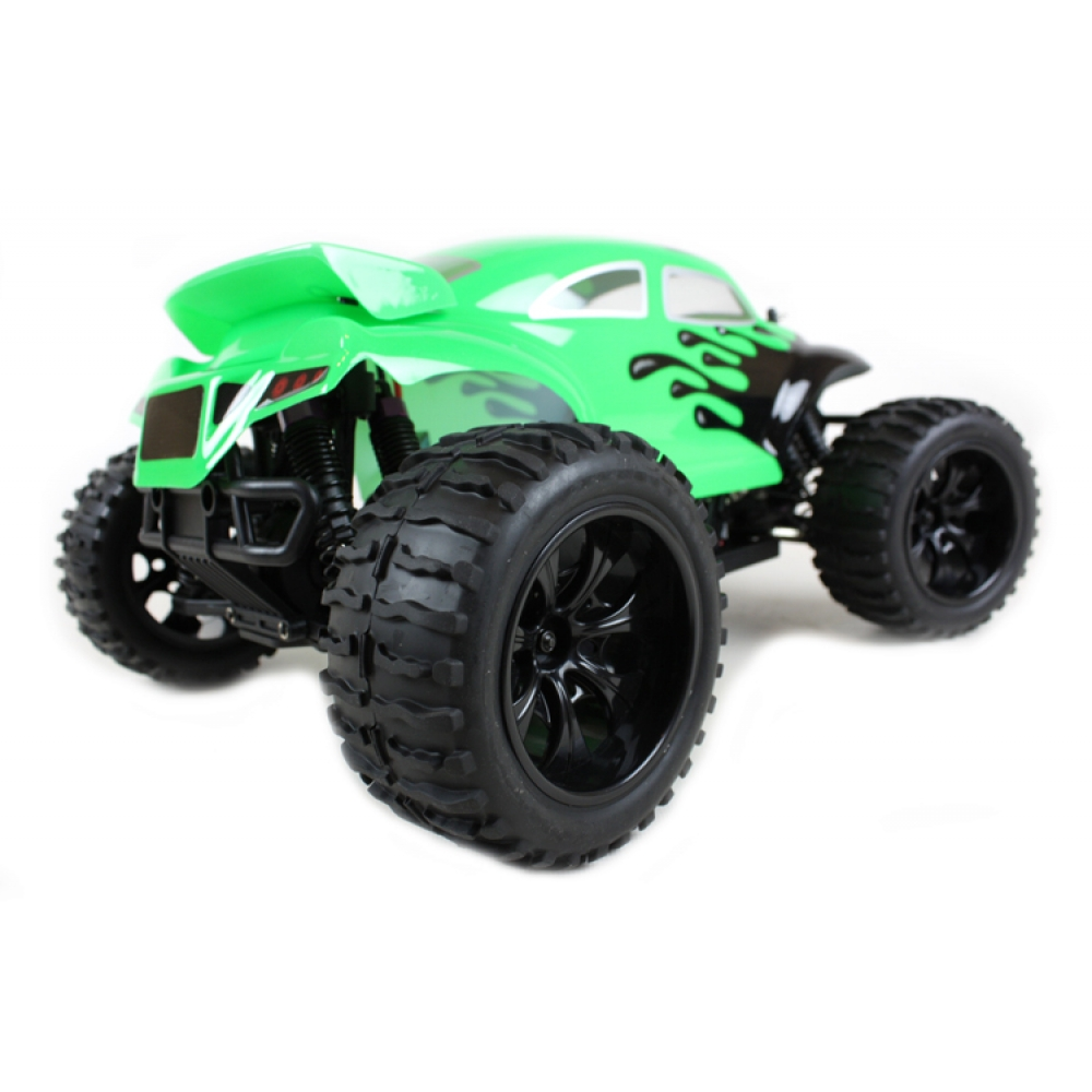 rc transmitter range with Himoto Rc Baja Buggy on Wltoys 10428 1 10 2 4g 4wd Rc Monster Crawler Rc Car With Led Light additionally Himoto Rc Baja Buggy besides 2 Km Fm Transmitter also Frsky Taranis X9d Accst 2 4ghz 16 Channel Remote Control likewise Losi 5ive Mini Cooper Wrc Rally 15.