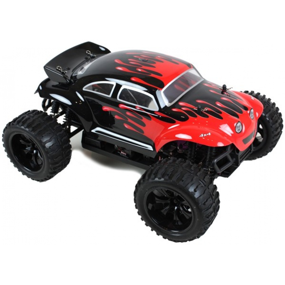 monster wheel 4x4 radio control with Rc 4x4 Baja Buggy on Rc 4x4 Baja Buggy as well  furthermore 391046102722 furthermore Traxxas 110 St ede 4x4 Brushed additionally 321514034174.