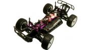 Himoto Electric 1/10 Short Course Truck Parts