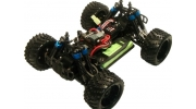 Himoto Electric 1/16 Monster Truck Parts