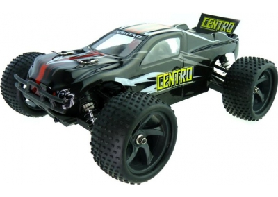 1/18 RC Electric Centro Racing Truggy