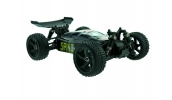 1/18 RC Electric Spino Race Buggy