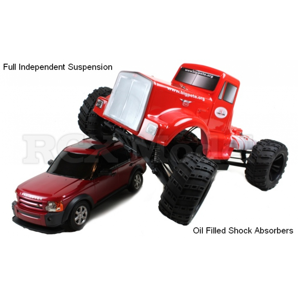 electric rc cars for sale cheap with Remote Control 4wd Off Road Ebay Electronics Cars on 271886923740 together with Feiyue Fy03 Eagle 3 112 2 4g 4wd Desert Off Road Truck Rc Car in addition P 81 as well Funny Vehicles Funny Car My Funny Rider further Best Rc Monster Truck.