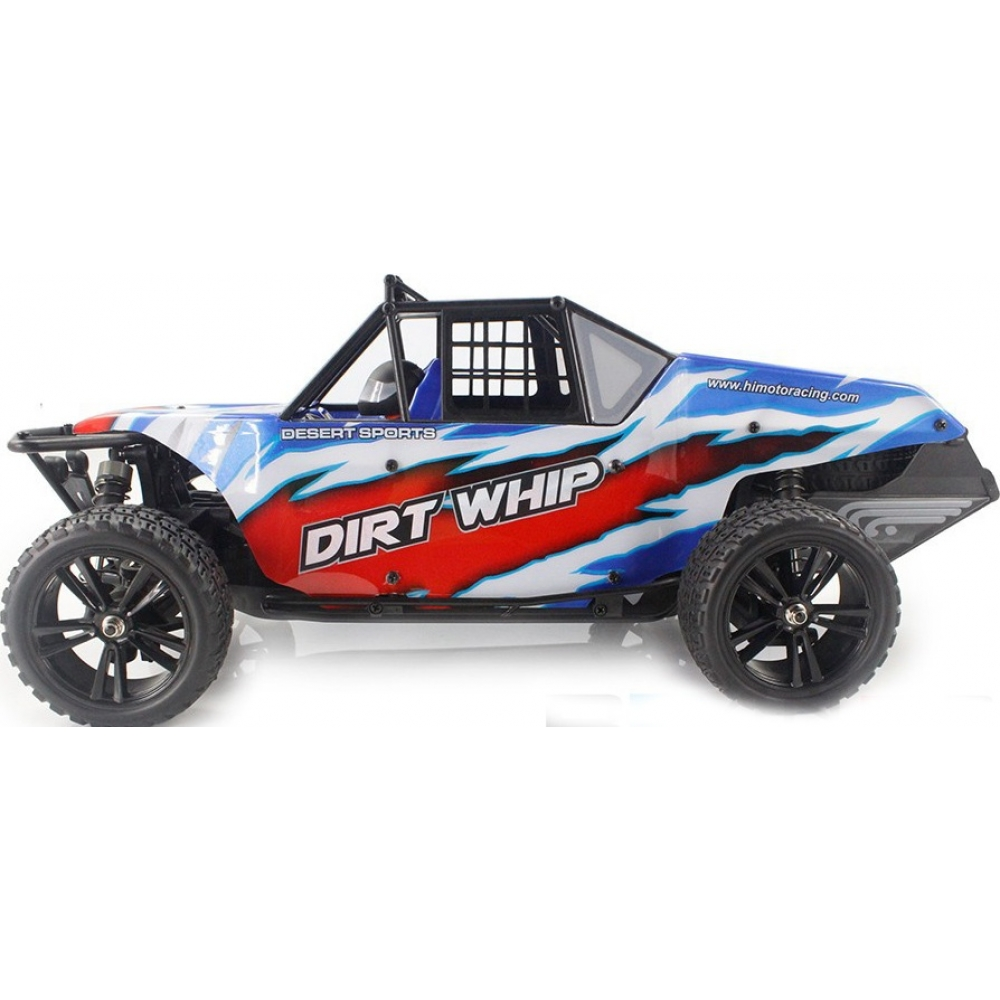 rc buggy nitro with Brushless Rc Electric Buggy on Brushless RC Electric Buggy as well Traxxas Slash 4x4 Buggy Conversion Part 3 moreover XRAY XB8 2015 Specs 1 8 Luxury Nitro Off Road Car 350010 besides Watch likewise LicensedLamborghiniAventadorLP700 4Roadster114ElectricRTRRCCar.