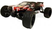 HIMOTO Pro 4x4 Brushless Katana 1/10 RC Race Truggy