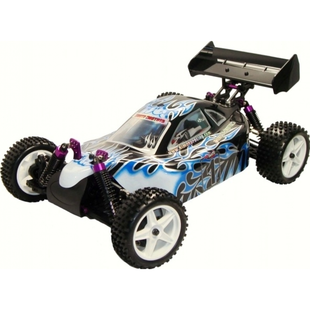 electric rc cars off road with Electric Buggy on 152325721476 together with Electric Buggy also 114372 additionally Ken Block Hoonigan Racing Ford Fiesta Wrc Car For Sale furthermore Traxxas.