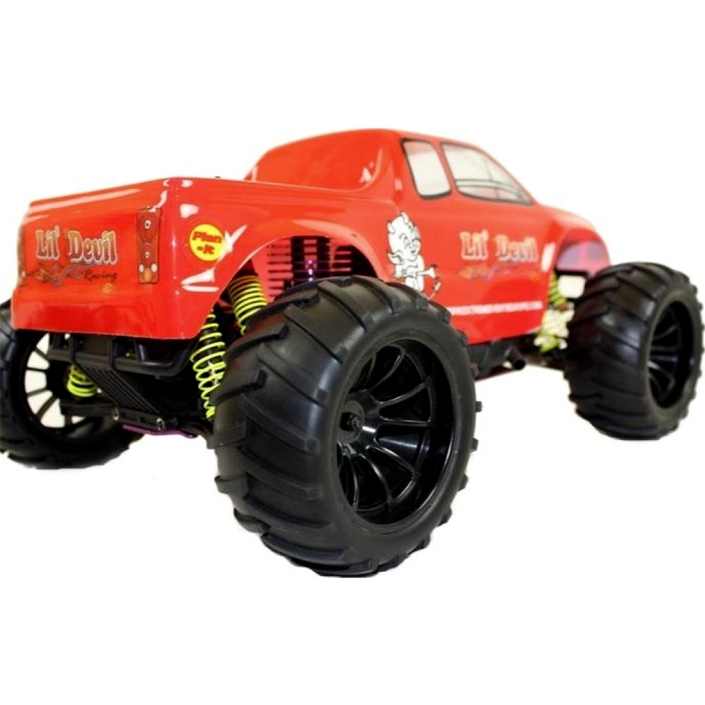 remote control nitro trucks with Electric Rc Monster Truck on Fastest Rc Cars Top 10 Reviewed moreover Jeep Power Wheels Style Parental Remote Control Ride On moreover Rc Cars Parts Ebay moreover Used Gas Powered Rc Cars For Sale together with gettingstartedinrc.