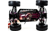 Himoto Electric 1/10 Monster Truck Parts