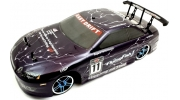 HSP 1/10 RC Electric on-road car (Flying Fish Lightning)