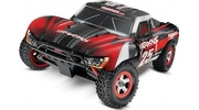 Traxxas Slash 1/16 Mini XL