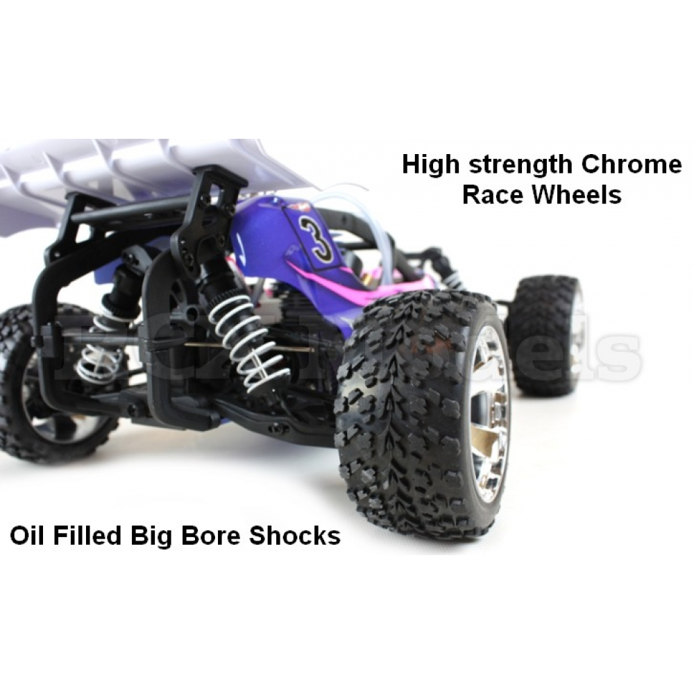 gas remote control monster truck with 30 Mph Rc Car 4wd on Electric Remote Control Volcano 18 V2 1 18 Scale R C Monster Truck as well 99b 10117 650 Ep Artr besides 32463833765 as well Rc Radio Remote Control Yama 15 Scale Petrol Rc Buggy 24ghz Pro 30cc Carbon Version 23554 P also Jeep Body Guide.