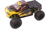 1/10 Nitro RC Monster Truck (Trail Blazer)