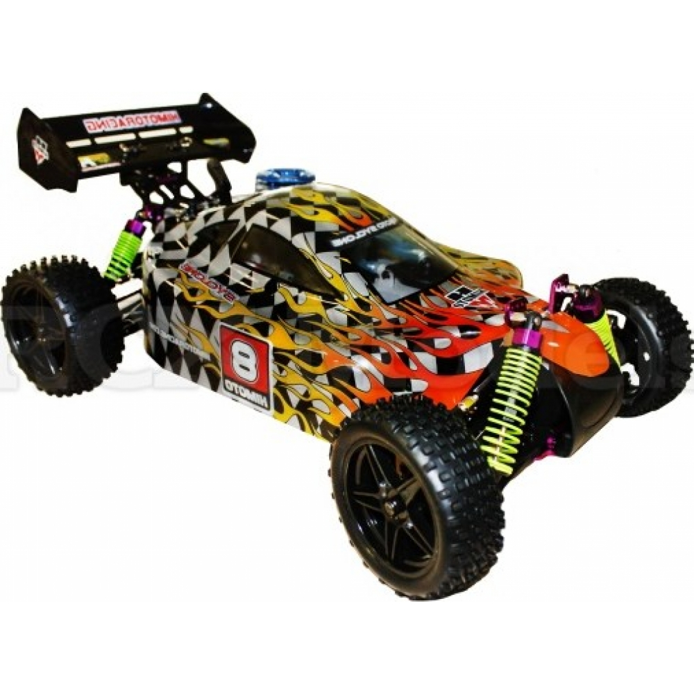 nitro rc car starter kit with Nitro Rc Cars Buggy on Rc Car Nitro Buggy Flame as well Team Associated Rc8b3 1 Team Kit additionally 140898994317 additionally Index furthermore 247 RC Car Decals.