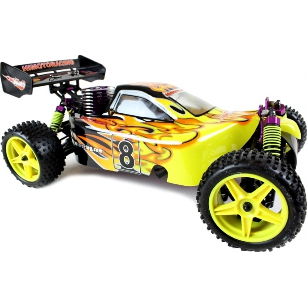remote control cars kit with Rc Nitro Buggy Sunfire on Watch together with Caravan astra 1 8 elegance 2001 further 91589 Tamiya Rc Semi further RC Nitro Buggy Sunfire additionally Anki Overdrive Starter Kit.