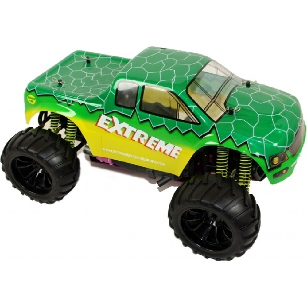 cheap hpi rc cars with Rc Dual Nitro Engine on Hostile All Terrain Rear Tire Set For Hpi Baja 5b in addition Baja Mt Tires likewise Prweb11398691 also Traxxas Revo 2 5 moreover Rc Dual Nitro Engine.