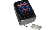 NiMH / NiCd Battery Chargers
