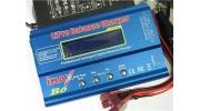 LiPo Balance Battery Charger 2S, 3S 7.4v 11.1v 5 Amp