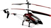 Double Horse 9052 Vehi-Cross 3ch rc Helicopter