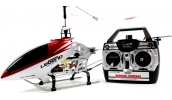 Double Horse Legend Helicopter
