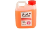 Model Technics Nitro Car Fuel (Zip) 15% 1-litre