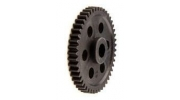 Himoto/HSP 06032 06232 Large 1st Gear for 2 Speed Buggy 47T