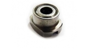 TS005D RC Nitro Engine Model SH 7cxp One Way Bearing