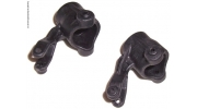 BS HI 903-015 N F-L-R Steering Arm Hubs