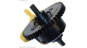HI 933-006 Centre Diff Transfer Box Homoto