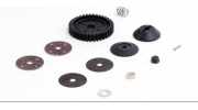 MegaP 903-100 39T Spur Main Gear