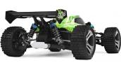 1:18 Scale RTR 4WD Super Fast 45mph!